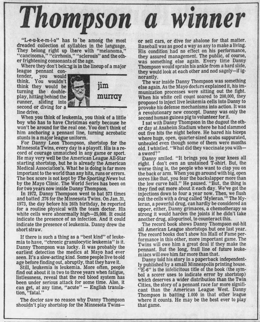 Austin_American_Statesman_Wed__May_19__1976_.jpg